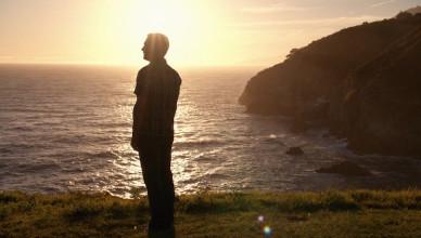 Meditar é bem mais que ficar na posição de lótus com os olhos fechados