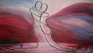 sexo e mindfulness - prática melhora performance
