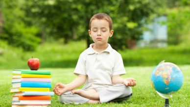 mindfulness-consciencia-plena-na-escola