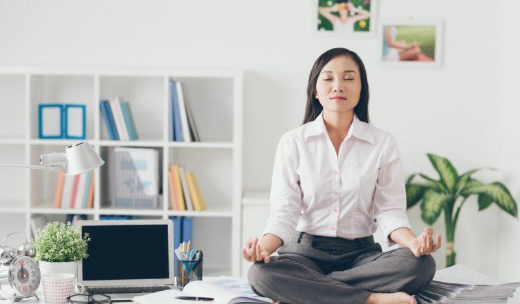 funcionários que praticam mindfulness são mais honestos