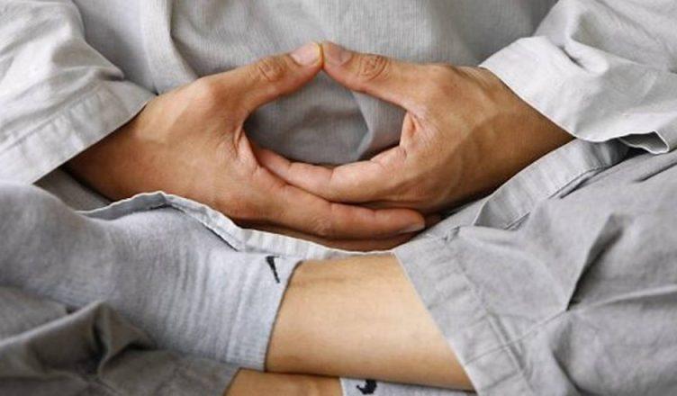 meditação melhora resistência a dor