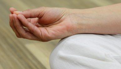como praticar mindfulness