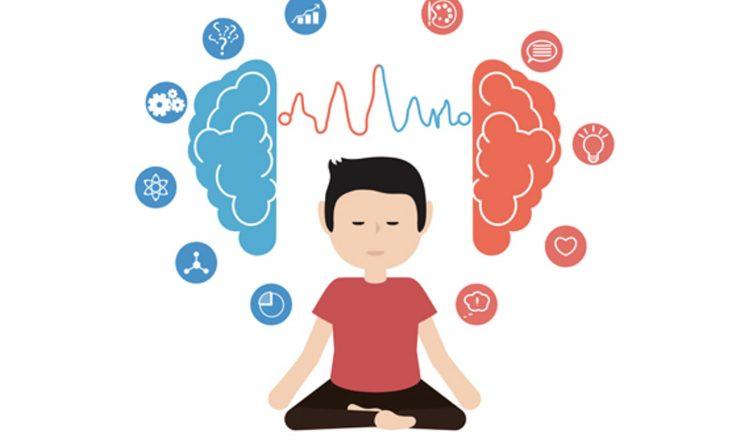Mindfulness é um dos termos mais procurados no Google